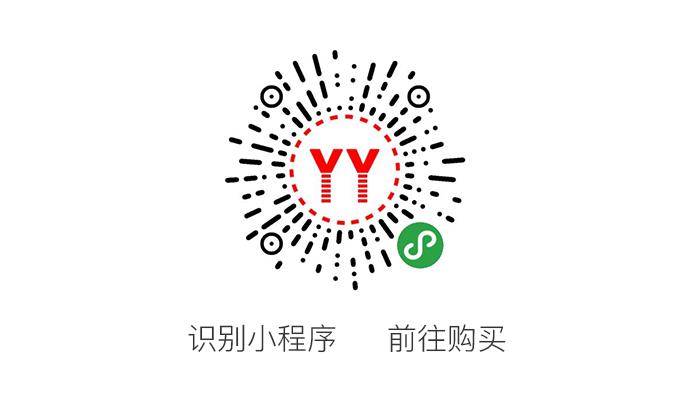 j_看图王.png